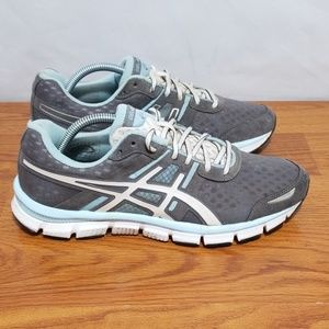 Asics Gel Blur33 Running Shoes